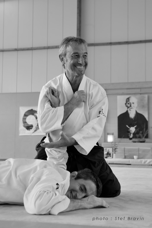 Auray2013_10_par_StefBravin aikido corse