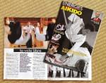 pratiquer aikido ajaccio