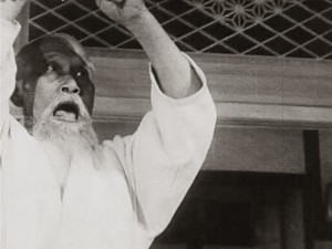 morihei-ueshiba-ken