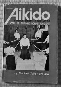 traditional_aikido_saito_sensei