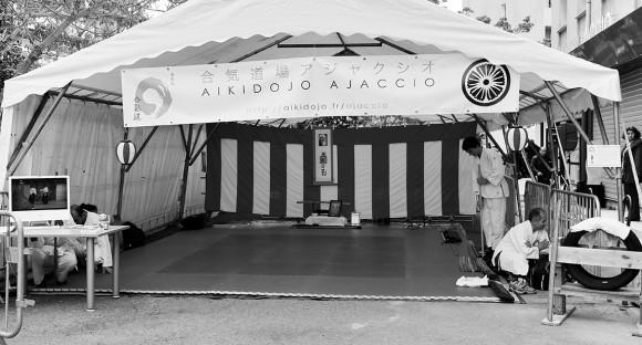 festival_japon_corse_2014