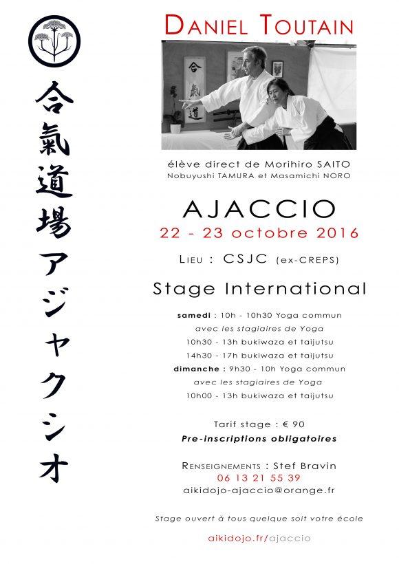 stage-aikido-daniel-toutain-ajaccio-corse-octobre-2016