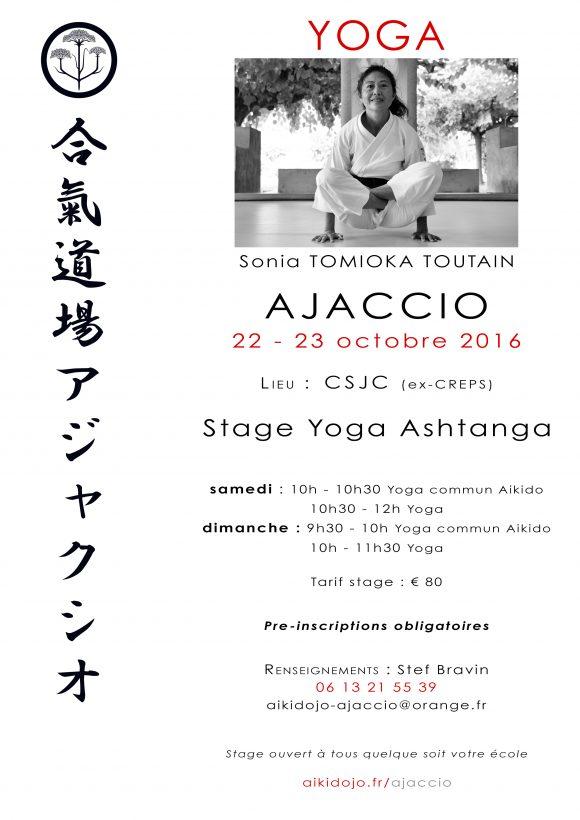 stage-ashtanga-yoga-ajaccio-corse